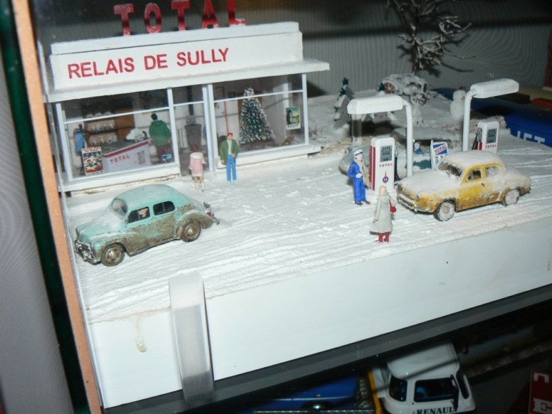 Brn-Olivier-Garage-Modellen-(12)