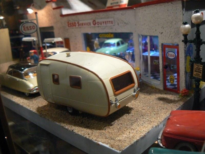 Brn-Olivier-Garage-Modellen-(13)