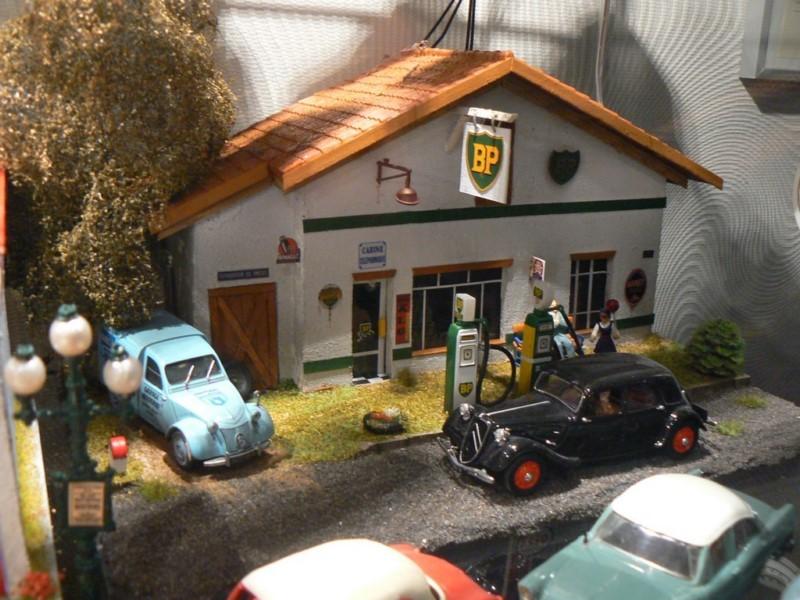 Brn-Olivier-Garage-Modellen-(15)