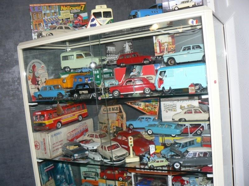 Brn-Olivier-Garage-Modellen-(2)