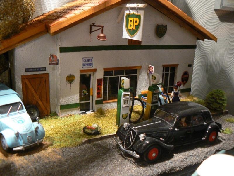 Brn-Olivier-Garage-Modellen-(22)