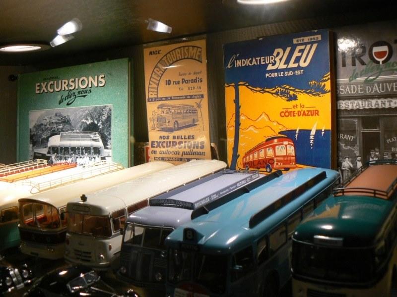Brn-Olivier-Garage-Modellen-(3)