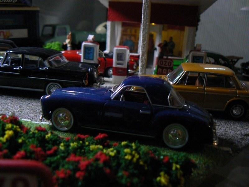 Brn-Olivier-Garage-Modellen-(33)