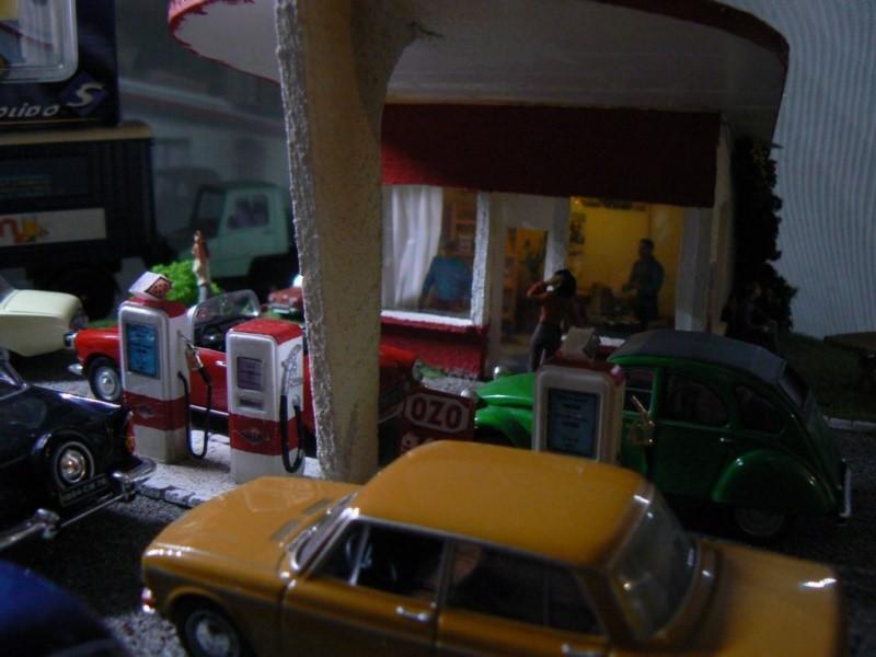 Brn-Olivier-Garage-Modellen-(34)