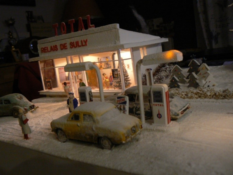 Brn-Olivier-Garage-Modellen-(35)