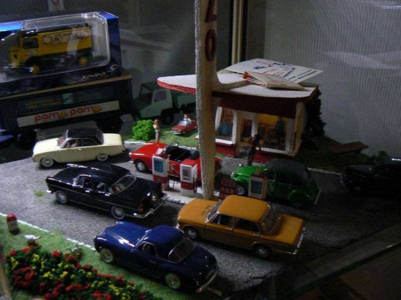 Brn-Olivier-Garage-Modellen-(36)