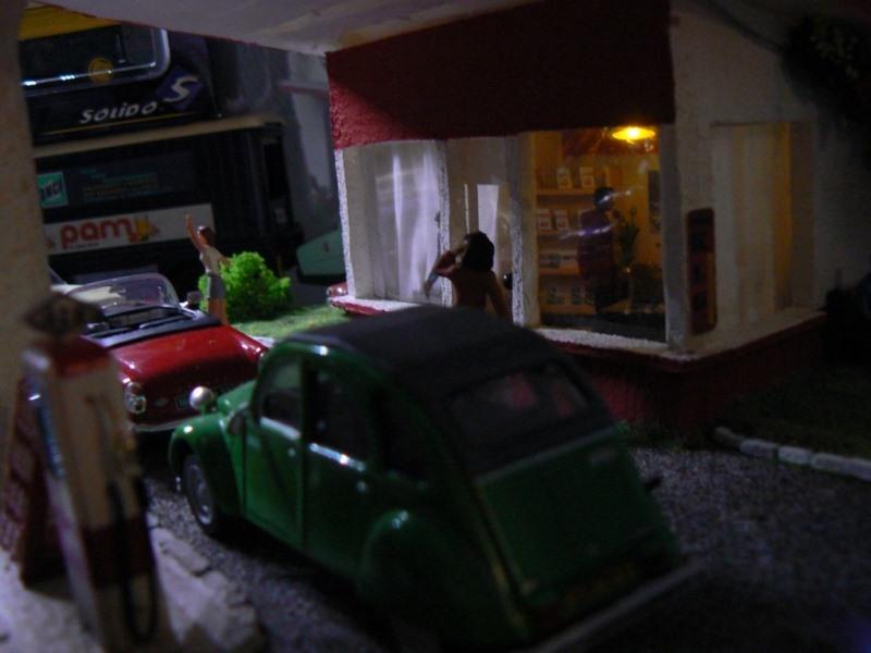 Brn-Olivier-Garage-Modellen-(38)
