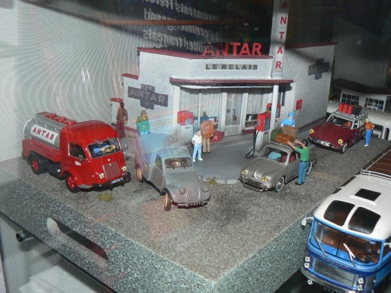 Brn-Olivier-Garage-Modellen-(4)