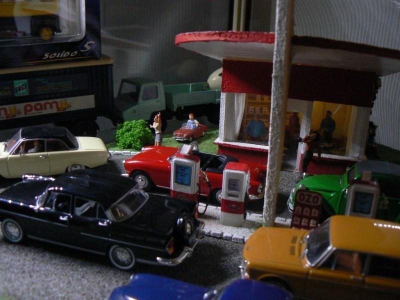 Brn-Olivier-Garage-Modellen-(40)