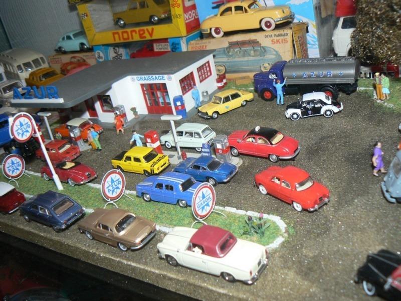 Brn-Olivier-Garage-Modellen-(5)