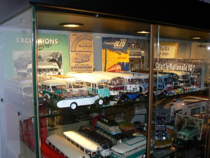 Brn-Olivier-Garage-Modellen-(7)