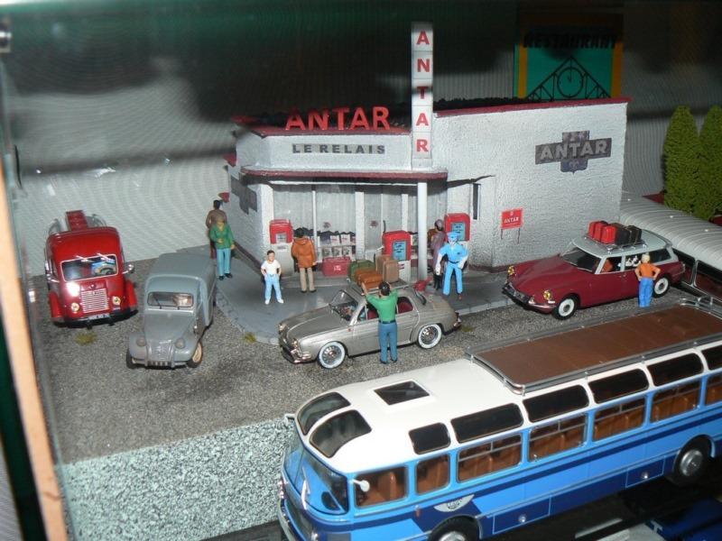 Brn-Olivier-Garage-Modellen-(8)