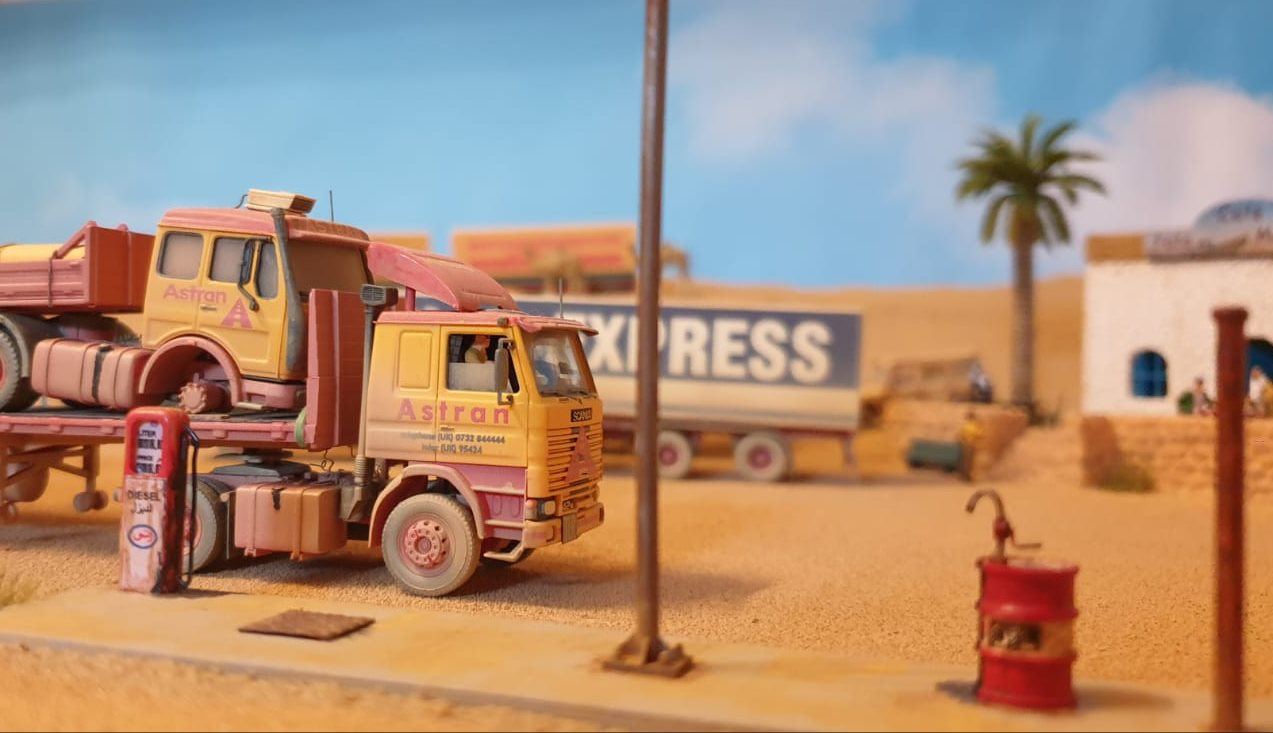 By-Eik-Truck-modelling-(1)