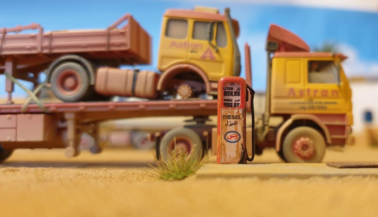 By-Eik-Truck-modelling-(10)