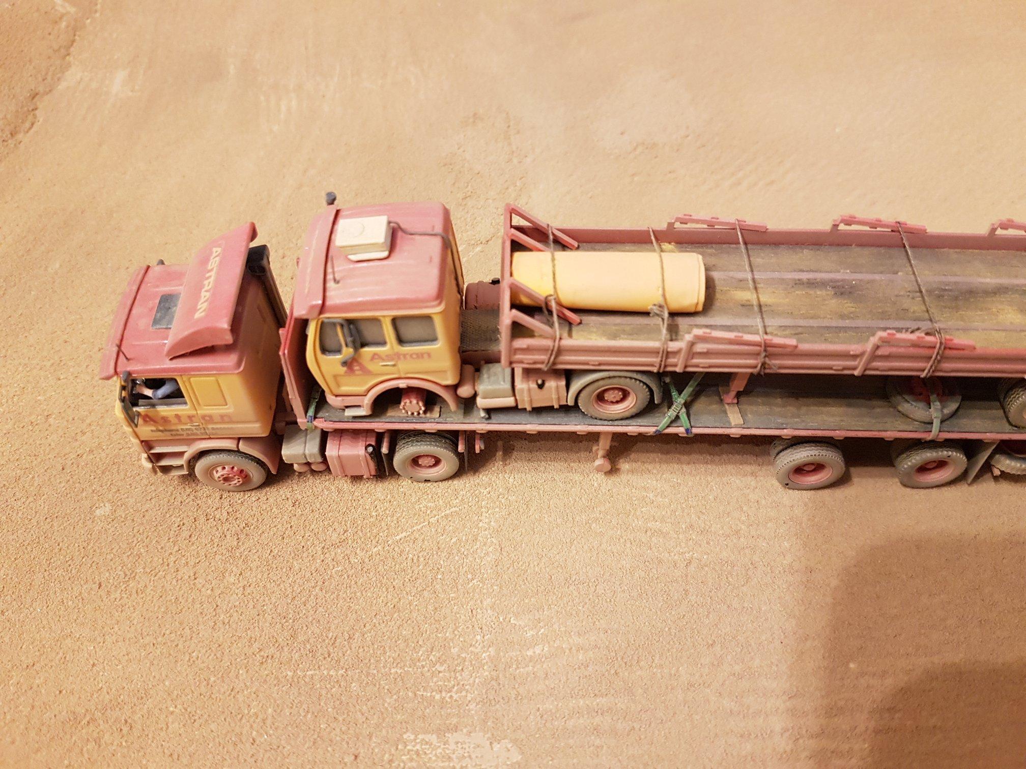 By-Eik-Truck-modelling-(11)