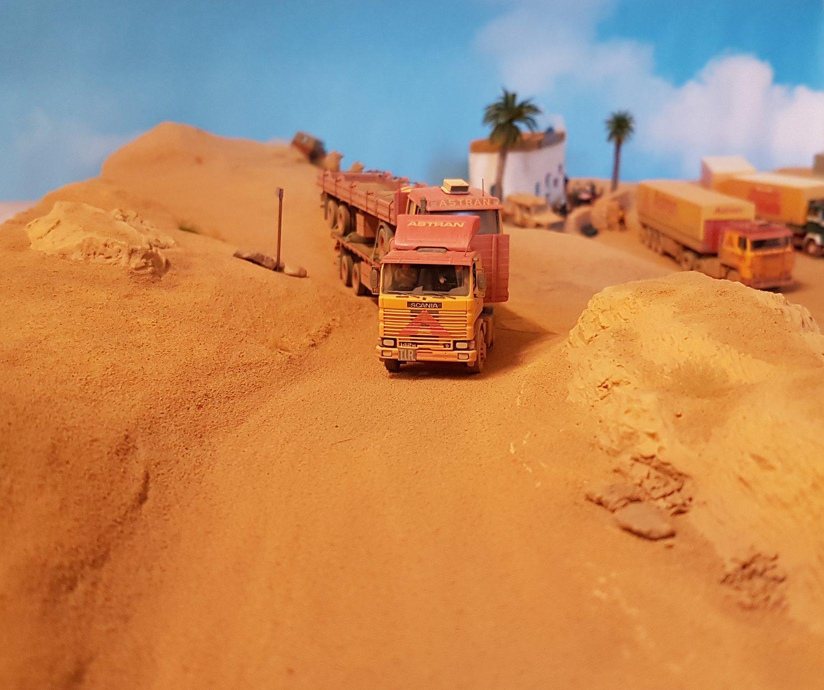 By-Eik-Truck-modelling-(2)