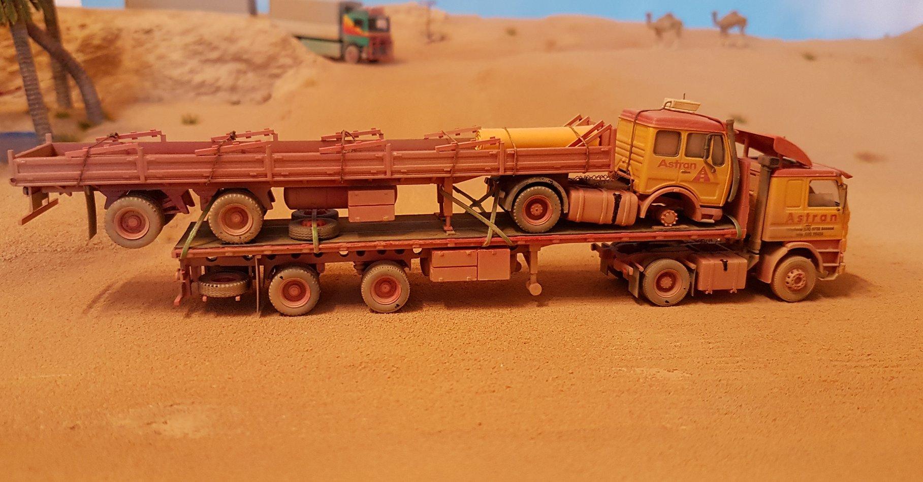 By-Eik-Truck-modelling-(3)