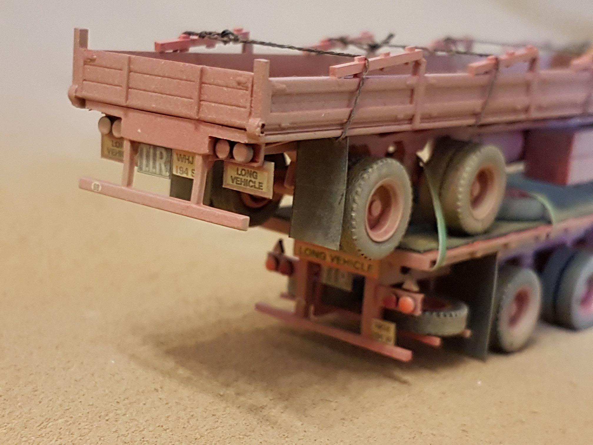 By-Eik-Truck-modelling-(4)
