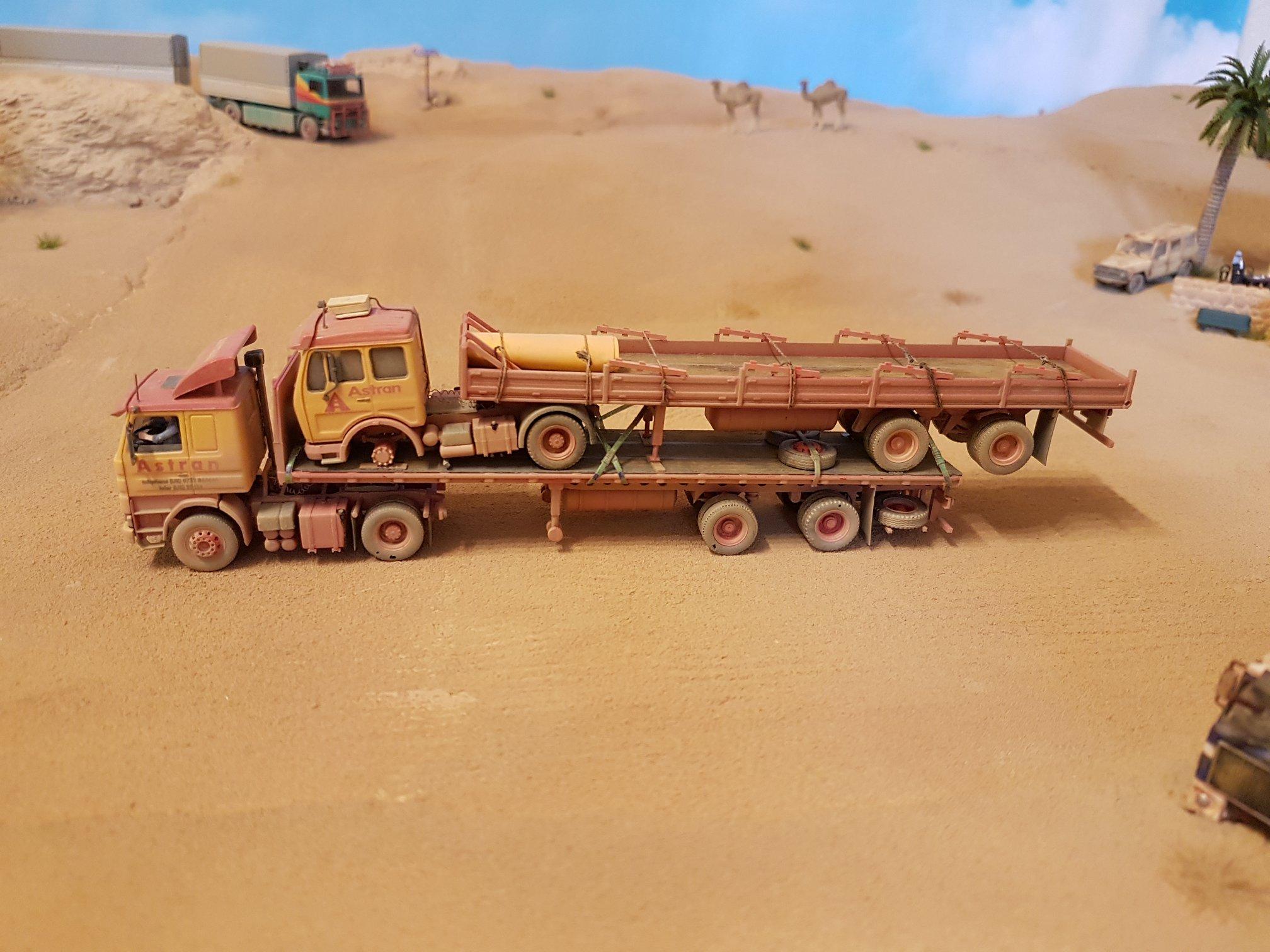 By-Eik-Truck-modelling-(5)