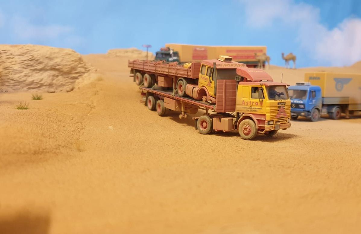 By-Eik-Truck-modelling-(6)
