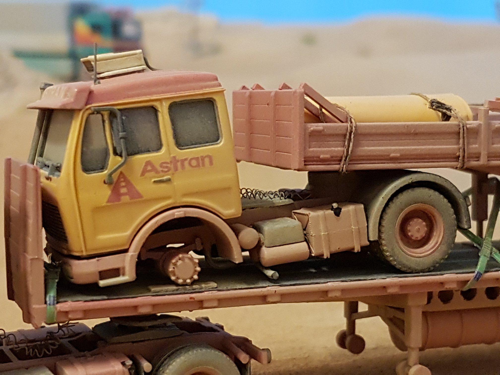 By-Eik-Truck-modelling-(7)