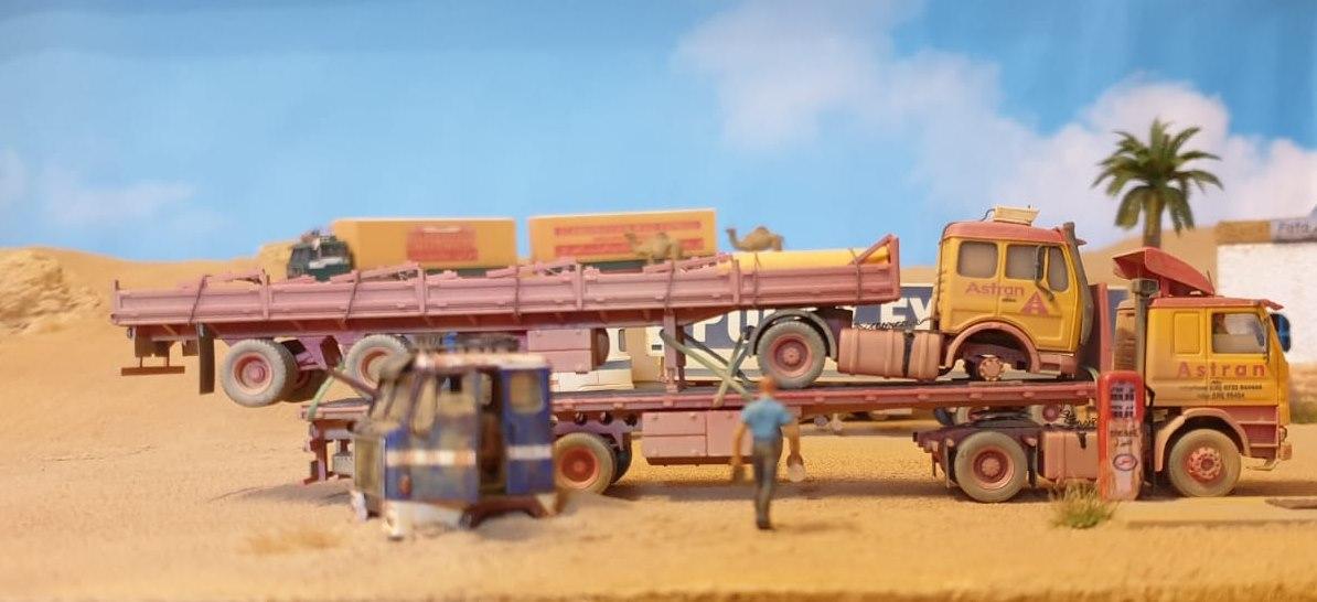 By-Eik-Truck-modelling-(8)
