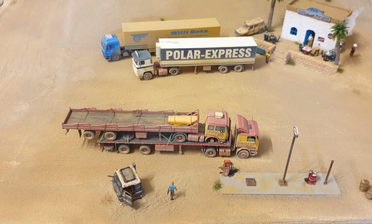 By-Eik-Truck-modelling-(9)
