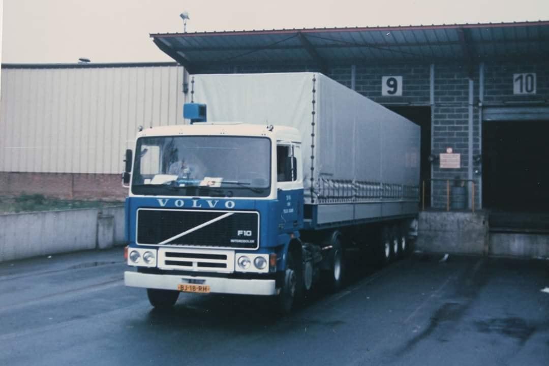 Harm-van-Essen-foto-archief-(1)