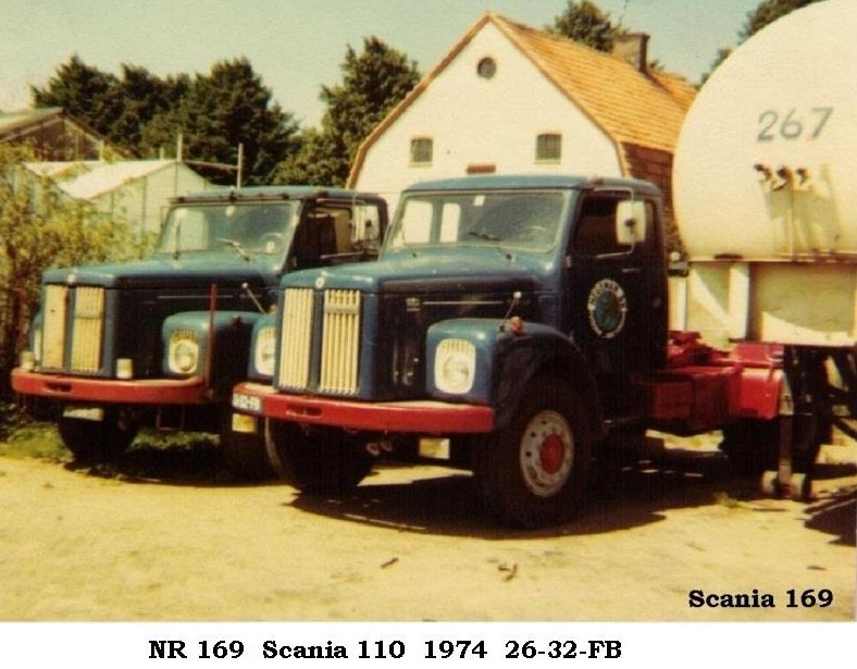 NR-169-1