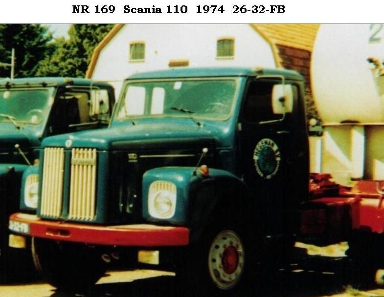 NR-169-2