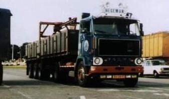 NR-171-Volvo-F-89-1