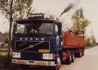 NR-184-Volvo--2
