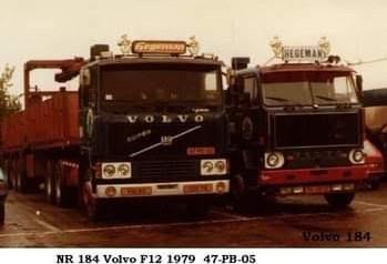 NR-184-Volvo--3-