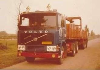 NR-184-Volvo--5