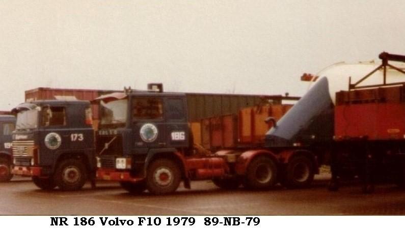 NR-186-Volvo-F10-1jpg