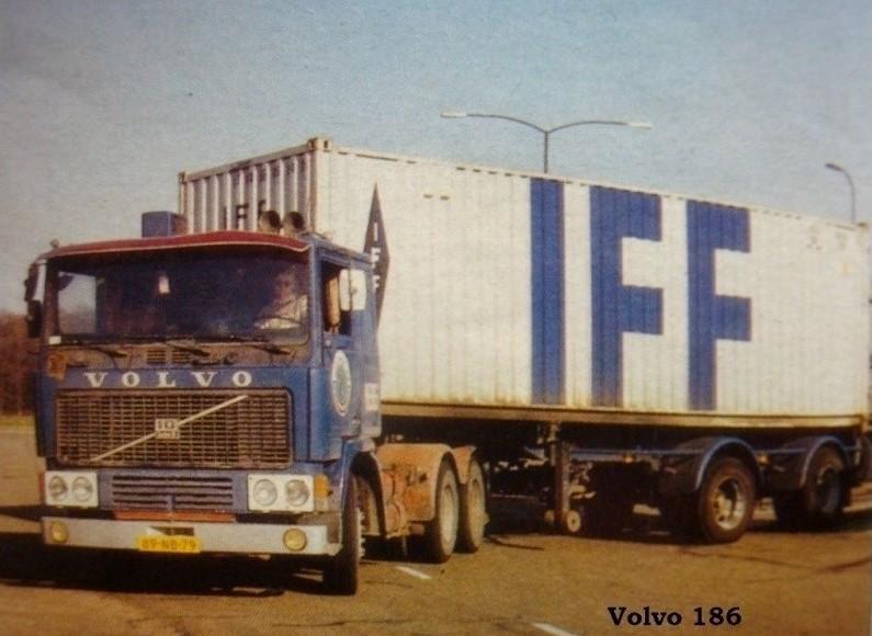 NR-186-Volvo-F10-2