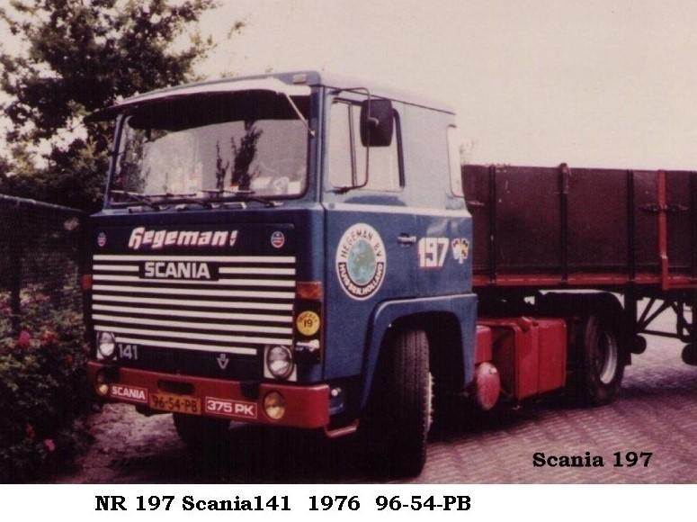 NR-197-Scania--141-1976--1