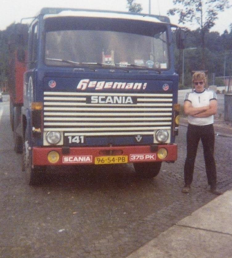 NR-197-Scania--141-1976-2