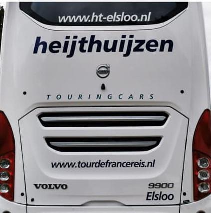 Volvo-9900-nieuw-3-9-2020--(4)