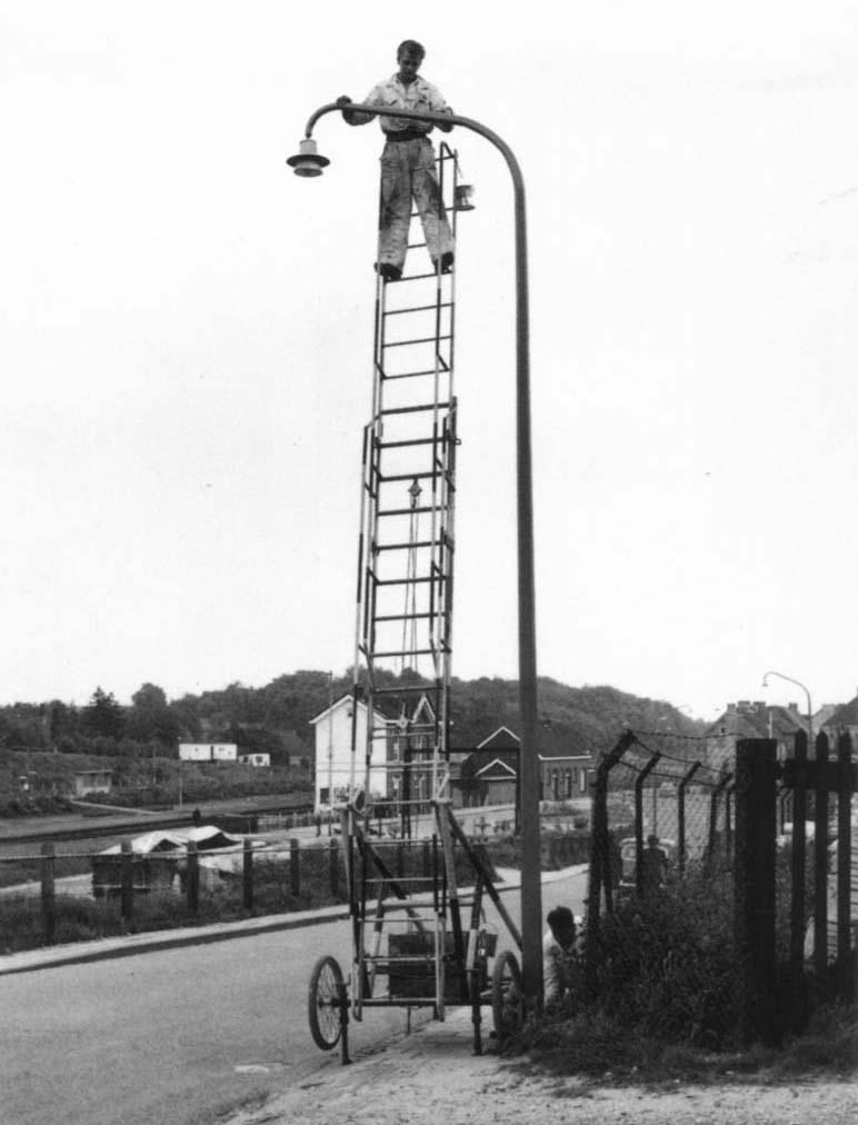 hoogwerkers-1954-schilderploeg