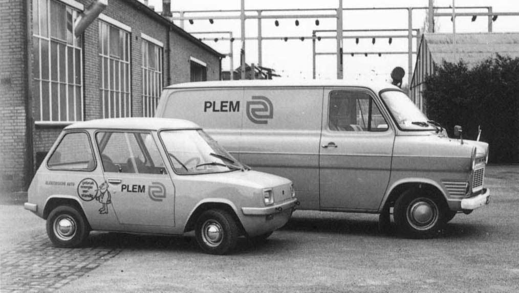 proef-met-electrische-auto--Halfwatt-1975