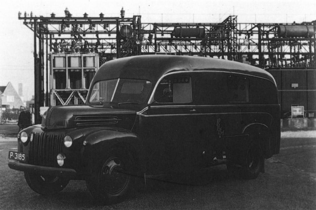 storingswagen-in-gebruik-van-1949-tot-1971