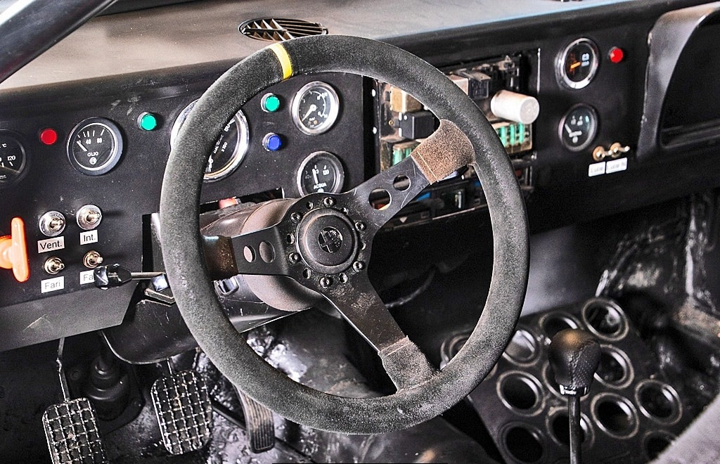 Alfa-Romeo-Alfetta-Gtv-Turbodelta-Gr-4--1979--(2)
