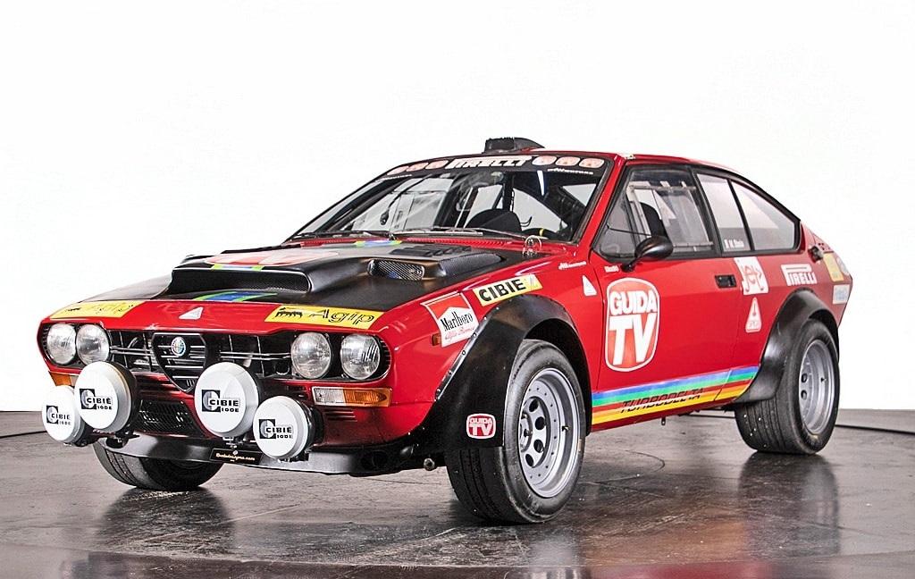 Alfa-Romeo-Alfetta-Gtv-Turbodelta-Gr-4--1979--(3)