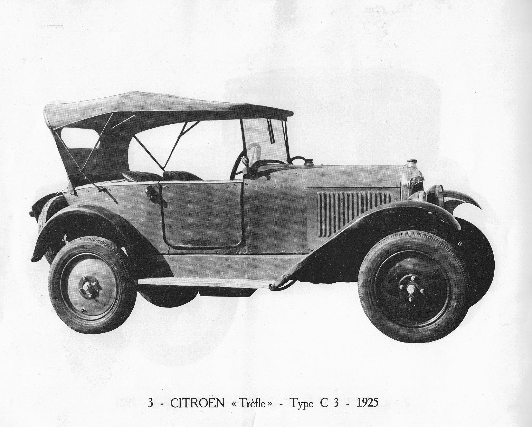 Citroen-C3-1925-