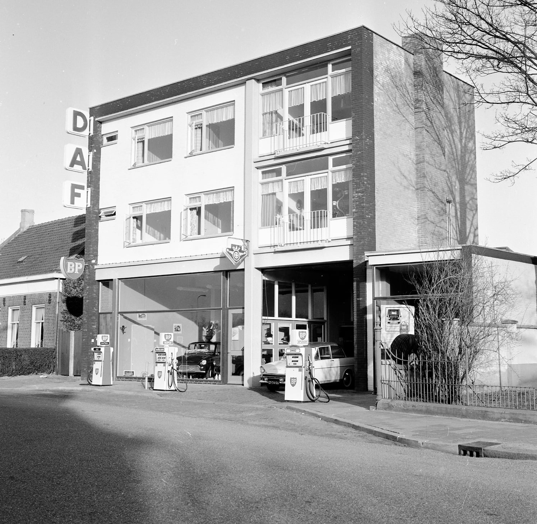DAF-Garage-de-Burgh-(3)