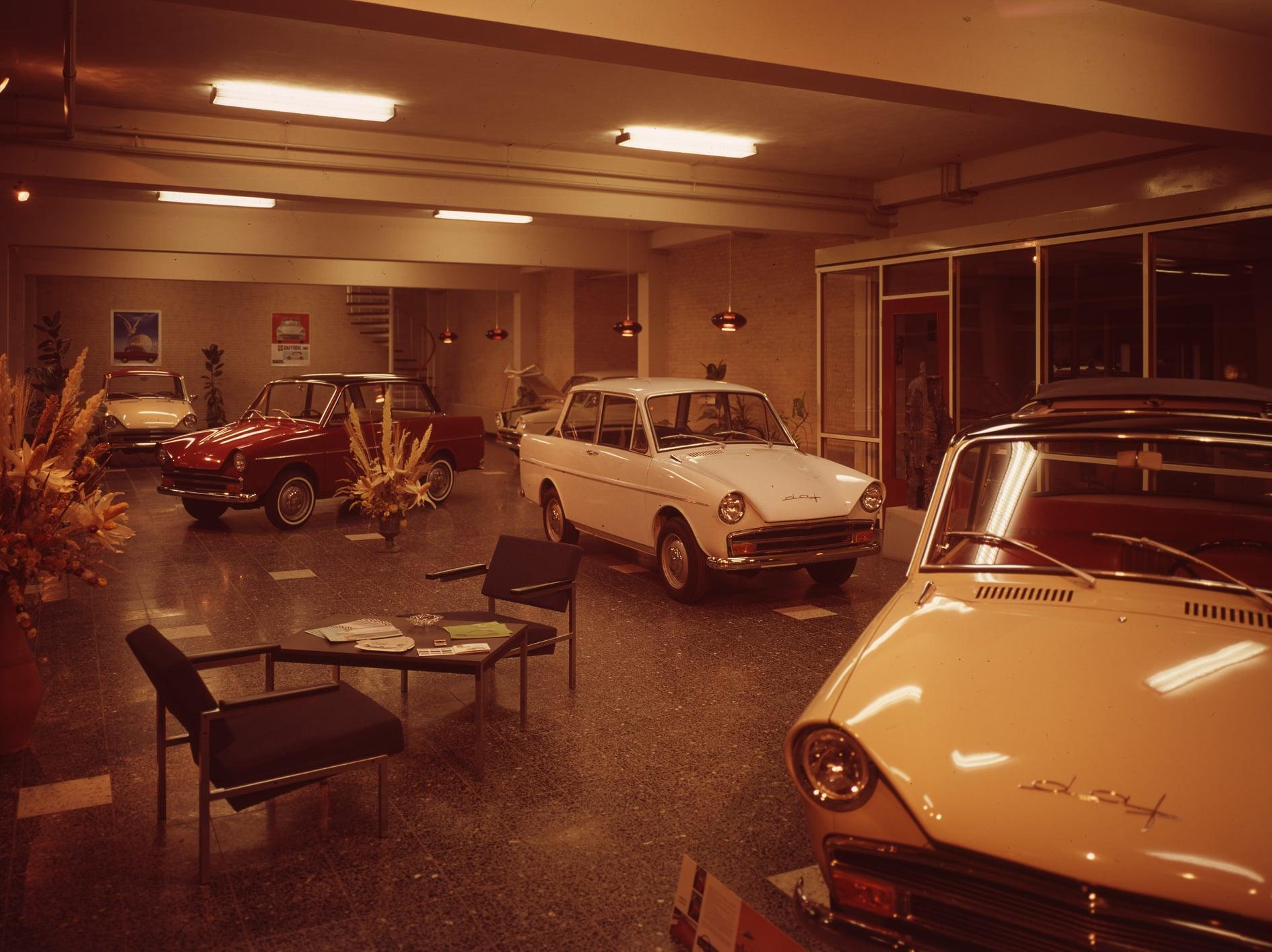 DAF-Garage-de-Burgh-(4)