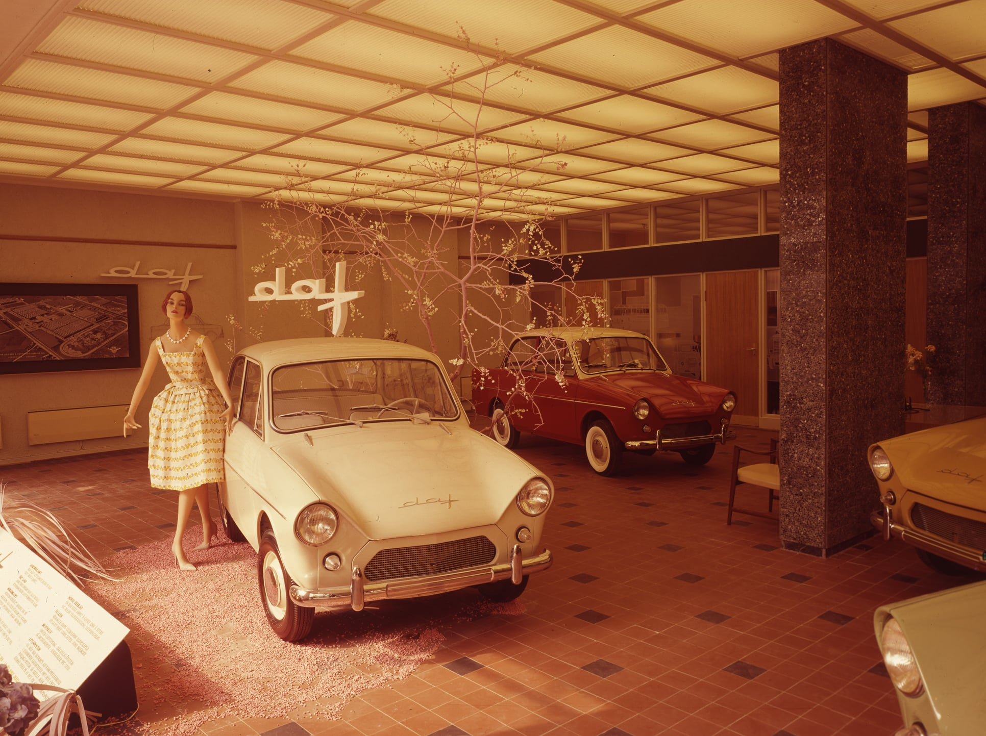 DAF-Garage-de-Burgh-(5)
