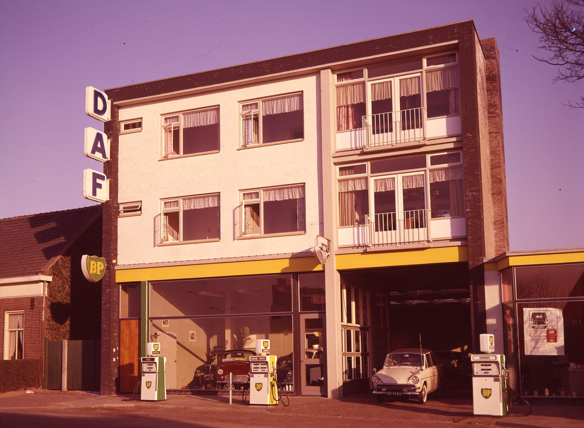 DAF-Garage-de-Burgh-(7)