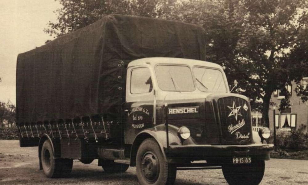 Henschel-HS-100--nog-zonder-nummer--(2)